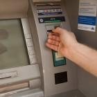 Kaspersky: Geldautomaten mit 15-US-Dollar-Bastelcomputer leergeräumt
