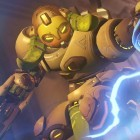 Overwatch und World of Warcraft: Kalifornisches Gericht verurteilt Bossland GmbH