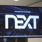 Panasonic Next: Smartphone-Synchronisation mit dem Flugzeug-IFE