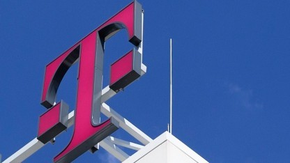 Weitere Details zur Stream-On-Option der Telekom