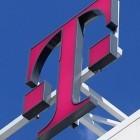 Telekom Stream On: Mit Pausenfunktion die Auflösung des Videostreams erhöhen