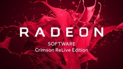 Radeon-Software-Logo