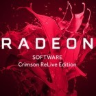 Radeon Software 17.4.1: AMDs Grafiktreiber unterstützt zwei wichtige VR-Techniken