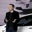 Tesla: Der wertvollste Autohersteller der USA