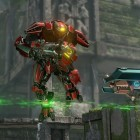 Quake Champions angespielt: Wie früher - aber eben auch ein bisschen anders
