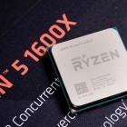 Ryzen 5 1600X im Test: Der fast perfekte Desktop-Allrounder