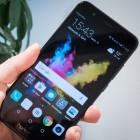 Honor 8 Pro im Hands on: Smartphone mit Quad-HD-Display und 6 GByte für 550 Euro