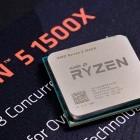 Ryzen 5 1500X im Test: AMD macht Intels Vierkernern mächtig Konkurrenz