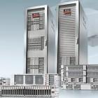 Oracle Sparc: Fujitsu bringt neuen Sparc-Server trotz Marktdruck