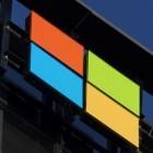 Windows 10: Microsoft verrät, welche Daten gesammelt werden