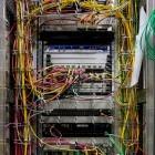 Internetzugang: Bundesnetzagentur will Strafen für zu niedrige Datenraten