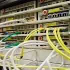 Datenrate: Vodafone weitet 500 MBit/s im Kabelnetz aus