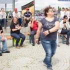 Amazon: Streiks am Prime Day an sechs Standorten