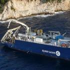 Curie: Google verlegt drei neue Seekabel