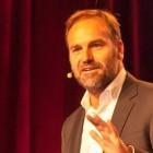Ubuntu: Mark Shuttleworth macht endlich mal was richtig