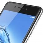 Honor 6C: Mittelklasse-Smartphone mit viel Speicher