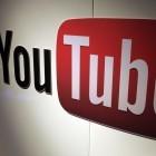 Videoportal: Werbung auf Youtube nur noch für größere Kanäle