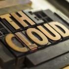 Digital Ocean: Cloud-Hoster löscht versehentlich Primärdatenbank
