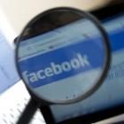 Lex Facebook: Recht auf Gegendarstellung in sozialen Netzen gefordert
