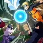 Bandai Namco: Vertikale Action mit Naruto to Boruto