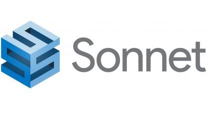 Sonnet von Deepmind basiert auf Googles Tensorflow.