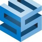 Künstliche Intelligenz: Deepmind veröffentlicht eigenes Machine-Learning-Framework
