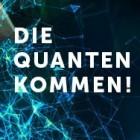 In eigener Sache: Studentenrabatt für die große Quantenkonferenz von Golem.de