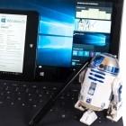 Creators Update im Test: Erhöhter Reifegrad für Windows 10