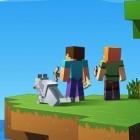 Mojang: Minecraft bekommt Echtgeld-Marktplatz