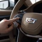 CT6: Cadillac macht Tesla beim assistierten Fahren Konkurrenz