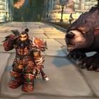 Honorbuddy: Bossland will nicht an Blizzard zahlen