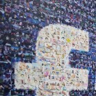 Algorithmus-Update: Facebook will weniger Spam-Links in News Feed