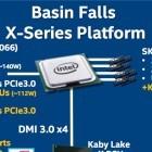 Prozessor: Intel zieht Kaby Lake X und Skylake-X wegen AMDs Ryzen vor