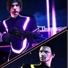 Rockstar Games: Landstreitereien in GTA 5 Online