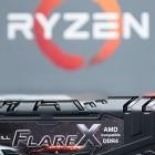 RAM-Overclocking getestet: Ryzen profitiert von DDR4-3200 und Dual Rank