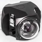 Boxfish 360: Kamera nimmt sphärische 5K-Videos auf