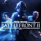Star Wars: Battlefront 2 mit mächtig vielen Helden