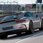 Sony: Beta von Gran Turismo Sport kurz vor der Startlinie