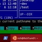 Creators Update: Die meisten Linux-Entwickler-Tools laufen auf Windows