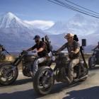 Ghost Recon Wildlands: 15 Missionen auf dem Weg zu El Invisible