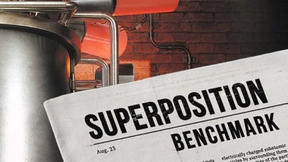 Superposition-Benchmark