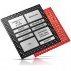 Broadcom-Sicherheitslücke: Vom WLAN-Chip das Smartphone übernehmen