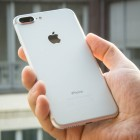 iPhone 7 (Plus): Qualcomm verklagt Apple wegen gedrosseltem LTE-Modem