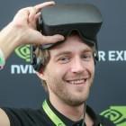 "Nvidia: ""Geometry Pass spart in VR massiv Rechenleistung"""