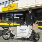Berlin: Amazon Prime Now liefert für lokale Händler mit aus