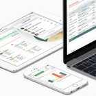 Apple: Numbers-Update verärgert Nutzer