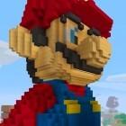 Nintendo: Von Mario-Minecraft bis zu gelben dicken Joy-Cons