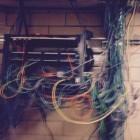 IT-Sicherheit: Gefangen(e) im Netz