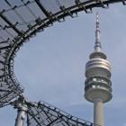 Bundesnetzagentur: Funkmikrofone sollen auf andere Frequenzen ausweichen