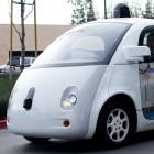 Erlaubnis erteilt: Apple will selbstfahrende Autos in Kalifornien testen